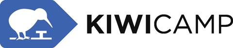 KiwiCamp